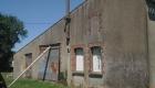 Rénovation d'une maison par votre maçon à Nieul Le Dolent, Meyer Rodolphe